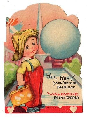 valentine auto electric