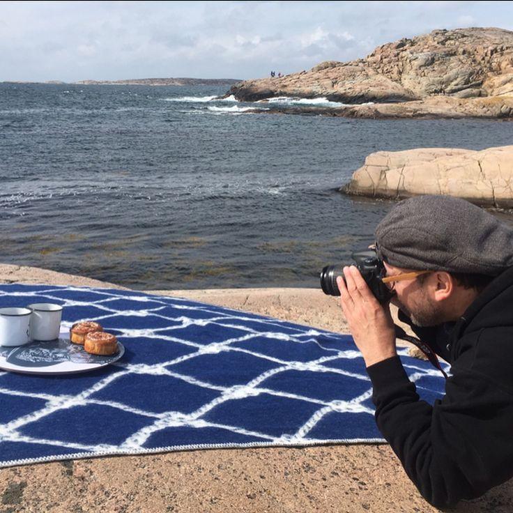 Fika shot! #lionsandcranes #scandinautical #maritime #anytime #nordic #nautical #tjurpannan #västkust #westcoast #sweden 🇸🇪#noseagul #ingamåsar (på/i Tjurpannans Naturreservat)