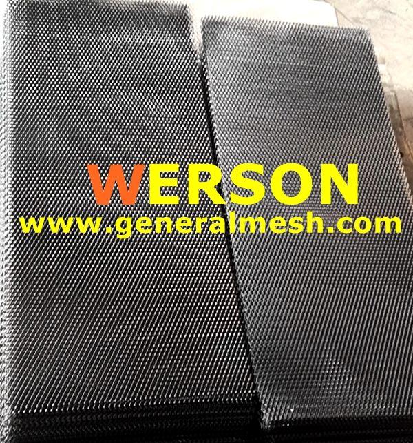Kleur Zwart Materiaal Aluminium Grootte 40 X16 100 40cm Maaswijdte 12 Mm 6 Mm 0 48 0 24 E Mail Sales Ge In 2020 Aluminium Racing
