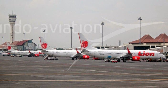 Tiket Pesawat Murah | Global Galaxy: Tiket murah jakarta Medan