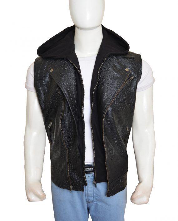 Aj Style Hoodie Vest (12)