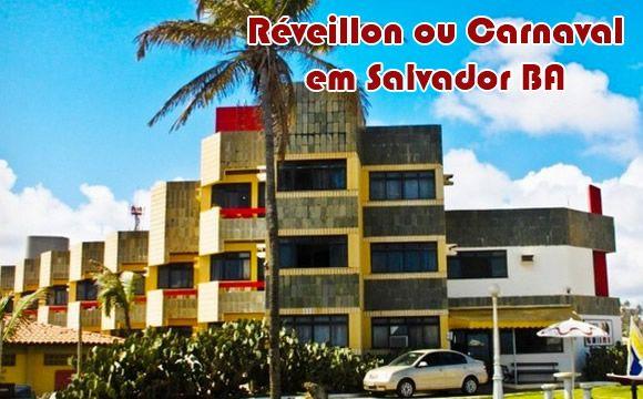 Feriado de Réveillon ou Carnaval 2017 em Salvador Bahia #réveillon #carnaval #feriados #pacotes #viagens #salvador