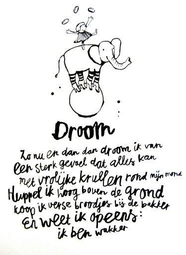 Citaten Schrijven Nederlands : Beste afbeeldingen van sukha poëzie amsterdam