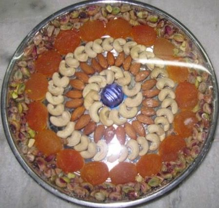 75 Best DRY FRUITS PACKING Images On Pinterest