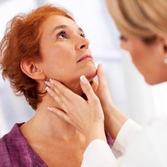 Die besten 25+ Hipotiroidismo e hipertiroidismo Ideen auf