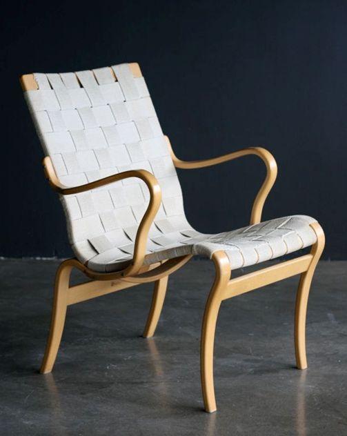 """""""Eva"""" chair by Bruno Mathsson-my-modern-9314_1346016210_1_main.jpg"""