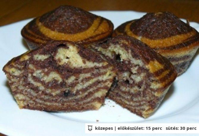 http://www.nosalty.hu/recept/zebra-muffin