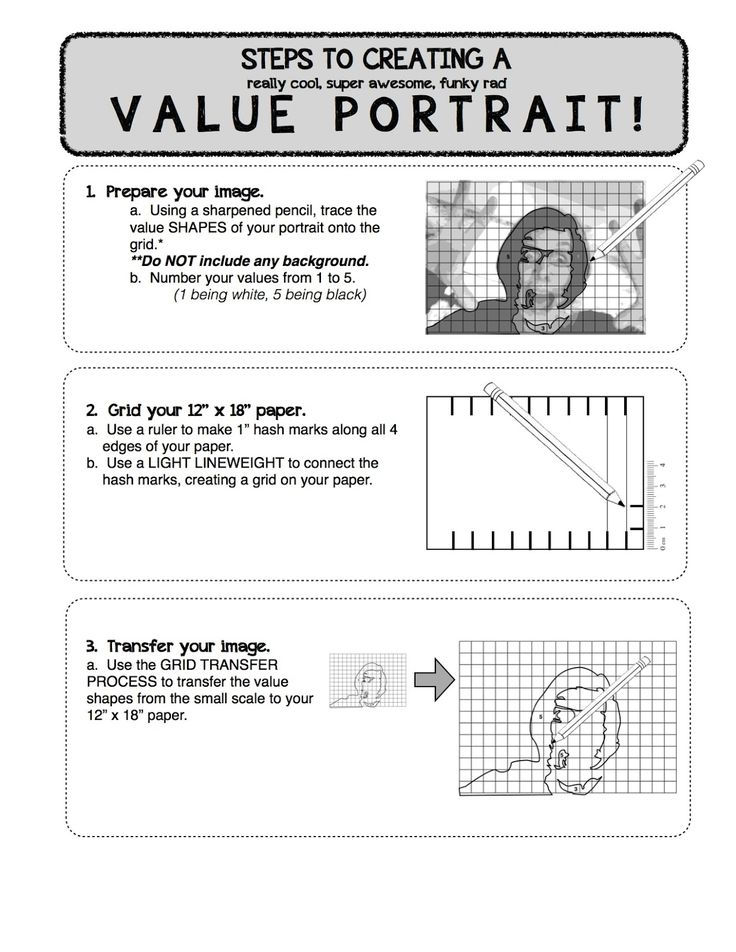 Contour Line Drawing Lesson Plan Middle School : Figure drawing lesson plans high school mr bob s middle