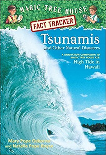 best weather in december in hawaii, Books PDF