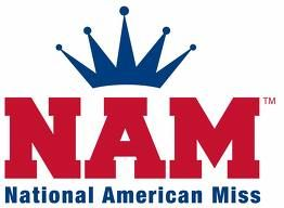 How To Prepare for National American Miss