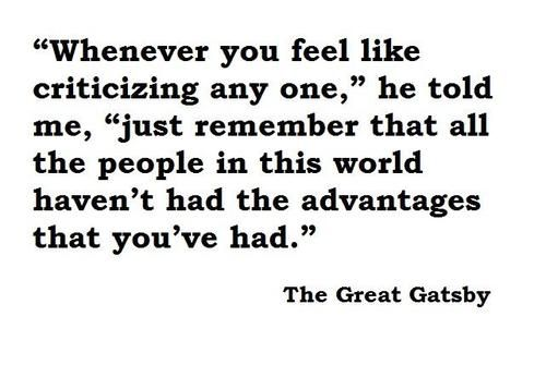 a book review of f scott fitzgeralds the great gatsby By powerreviews not yet rated be the first to write a review  1996–2018  books-a-million, inc all rights reserved bamm.