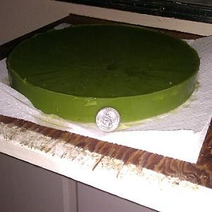 How To Make Marijuana Butter Marijuana butter is the backbone of many edible marijuana endeavors. Learn how to make marijuana butter, and you will be very popular. http://www.theweedblog.com/easy-marijuana-butter-recipe/