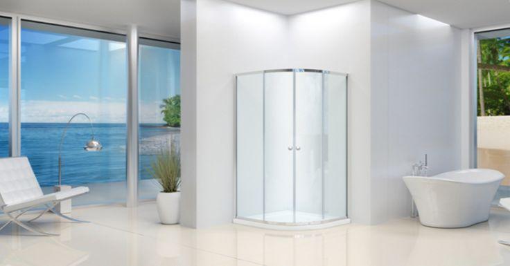 Leziter zuhanykabinok már 24.900 Ft-tól, akciós árakon is! ;) #zuhanykabin #íveszuhanykabin #szögleteszuhanykabin #hirdomasszázskabin #hidrokabin #leziter #leziteronline