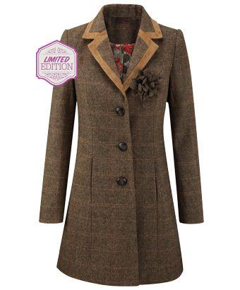 Best 25  Joe browns coats ideas only on Pinterest   Navy jacket ...