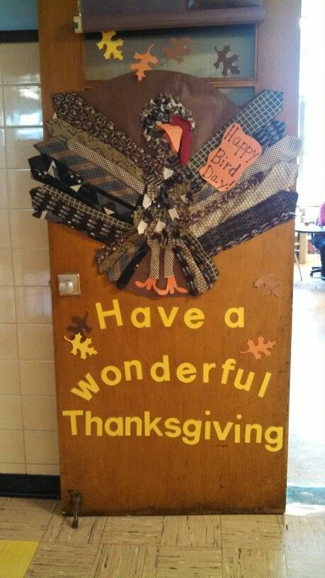 Thanksgiving Classroom Decoration Ideas ~ Best images about thanksgiving on pinterest