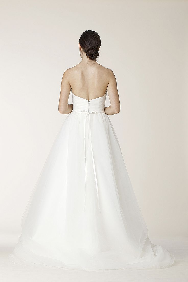 23 best z gown images on pinterest wedding frocks for Wedding dress shops in minneapolis mn