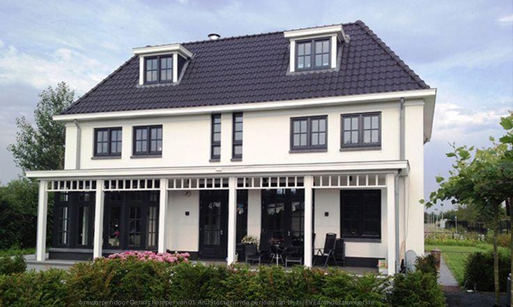 veranda engelse stijl   Google zoeken   Veranda serre dakkapel   Pinterest   Villas, Tes and Om