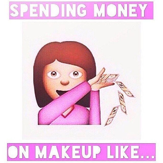 19 Insanely Good Makeup Dupes That Will Save You Tons Of Money