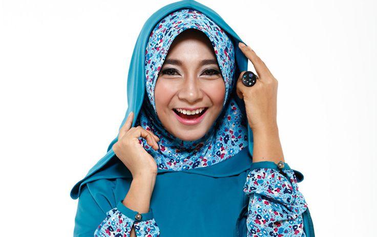 Dapatkan Baju Muslim Trendy dengan Harga Spesial di Opening Store Mezora di Bekasi Gading Terrace