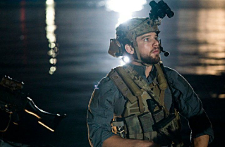 Sealteammia On Twitter Max Thieriot Teams Team Gear