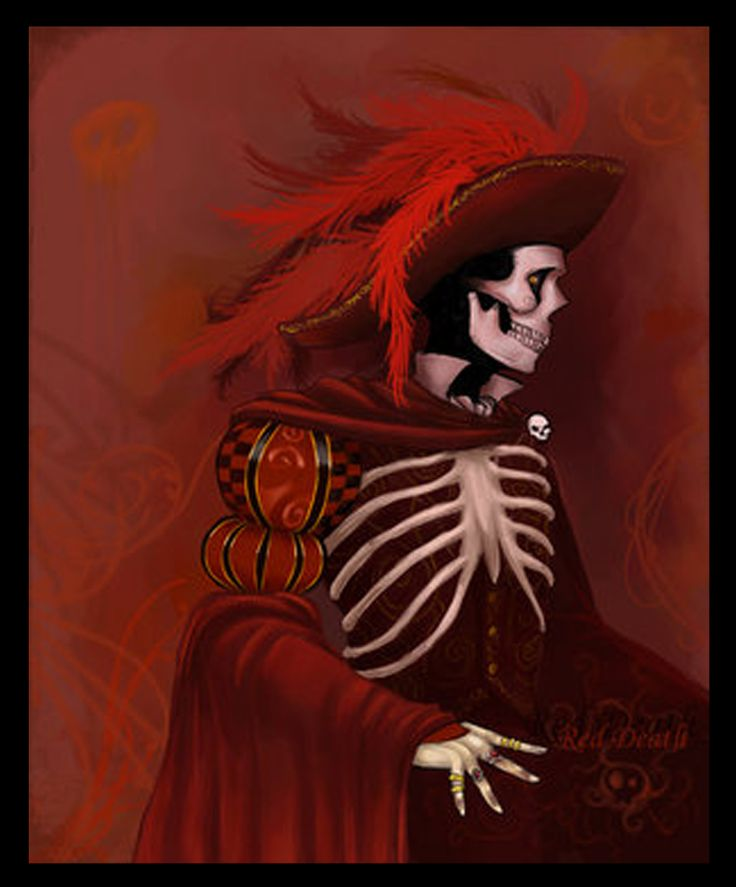 best the masque of the red death images edgar haunting painting for the masque of the red death