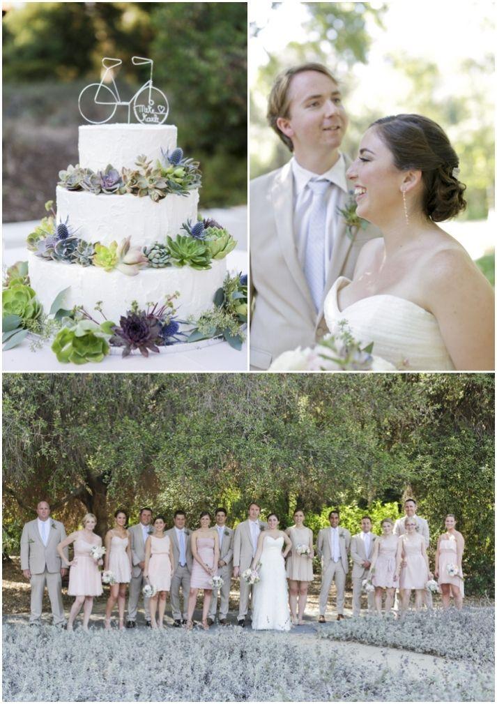 12 Best Claremont Images On Pinterest Backyard Weddings Garden Weddings And Claremont California