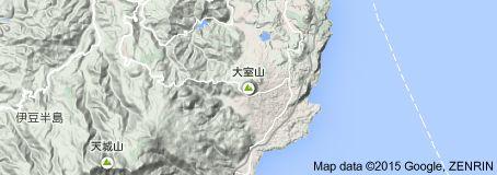 大室山 - Google 検索