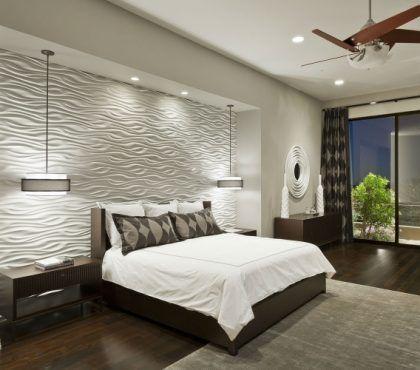 Tipps Und Ideen, Wie Sie Ihr Schlafzimmer Renovieren Und Schön Gestalten  #bedroom