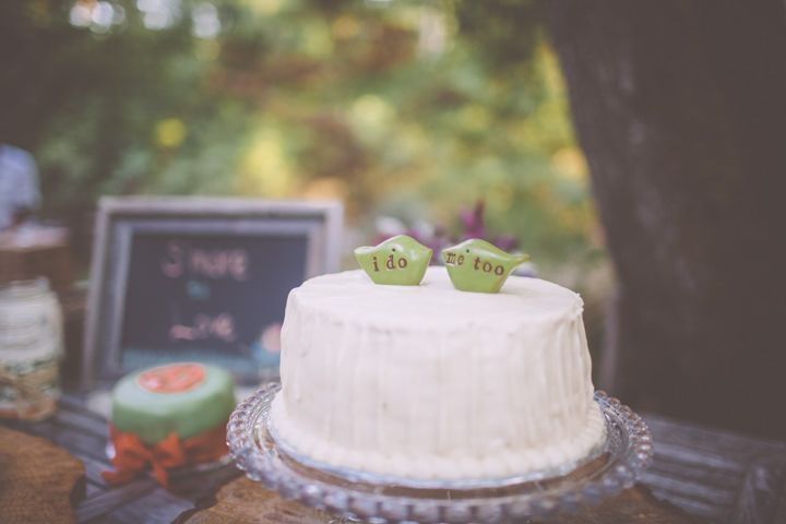 Nicole and Karl's Weekend Long Woodland Wedding From Ashley Hamilton Photography