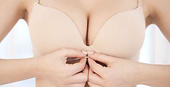 Exercício para peito ficar durinho e empinado