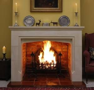 Cast Stone is a highly refined architectural precast stone made to simulate natural cut stone. One of the oldest known types of stone known today. Cast Stone is a masonry product which provides ornamentation, fireplace surrounds, range hoods .