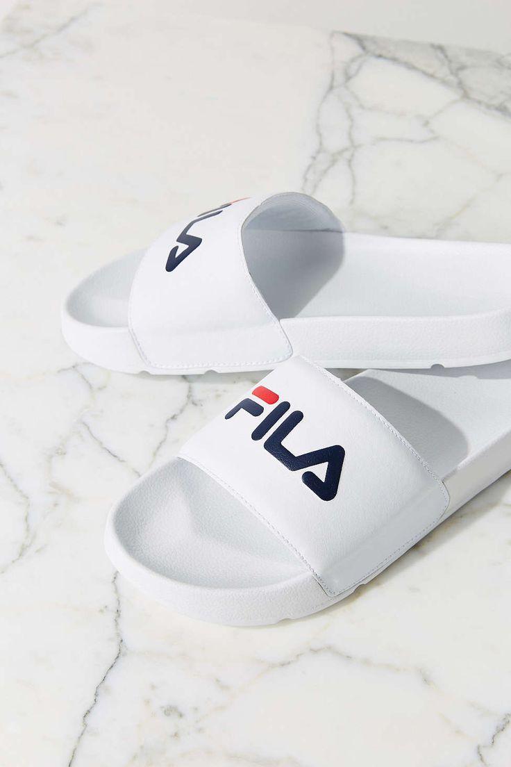 Sandales à enfiler FILA