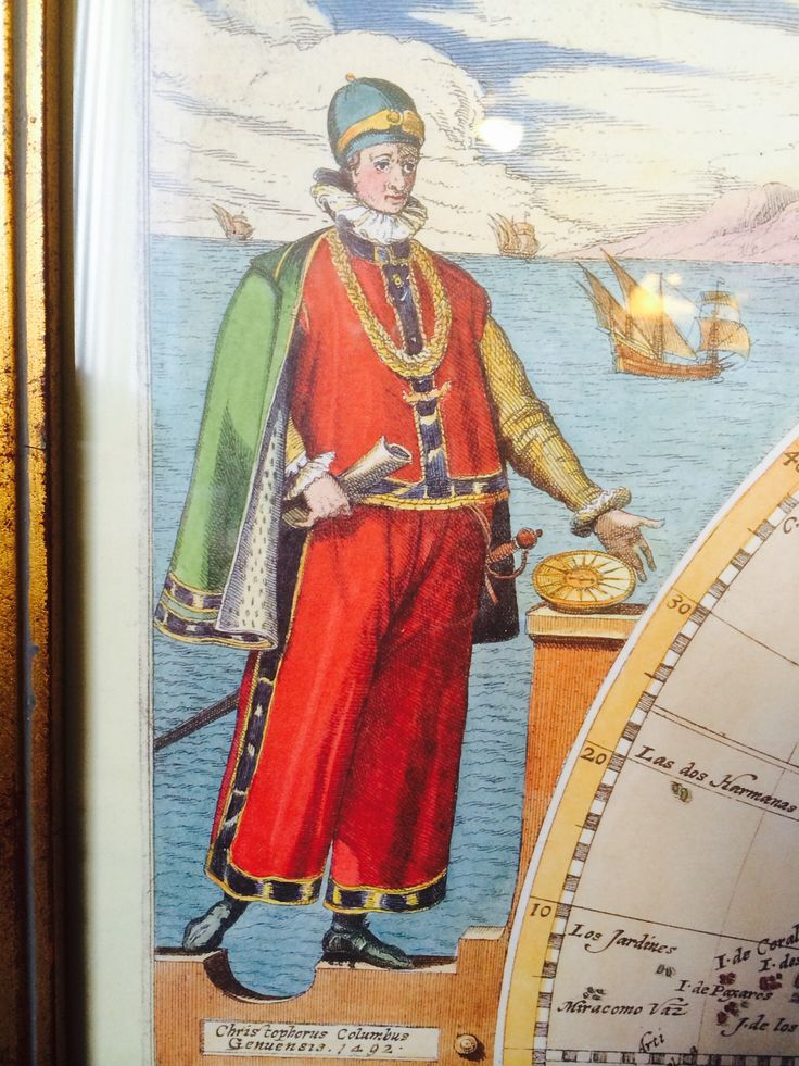 Elizabethan Sailor 1 Renaissance And Such Pinterest