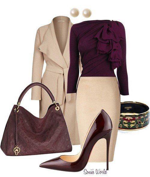 Fashion Boutigue