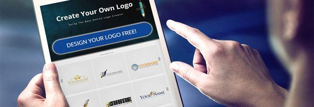 #Howtocreatelogo online with using our free logo maker? 3 Simple Steps to createalogo onlinewith the free logo maker software and1,000's of vector logo templates.  Easily find the perfect logo template your business needs     +Design any logo with our free logo maker.   + Delivery within 24 hours.   + HD Editable vector logo formats: AI, JPG,