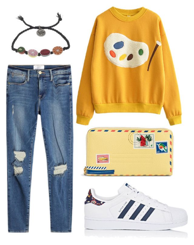 """""""SSE 30"""" by iren-di on Polyvore"""