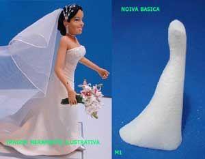 Craftsman House :: Productos :: Accesorios para la novia y el novio Pareja