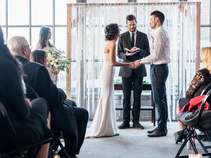 68 best 12 images on pinterest lynchburg virginia for Wedding dresses lynchburg va
