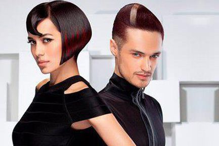 Are  you are looking for Unisex Salon In Mira Road Mumbai then visit chun cham fashion slaon at affordable price and high professional Hair Stylist in Mumbai