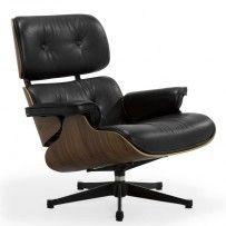 Canapés et fauteuils de style à prix imbattable! - Reproduction de meubles