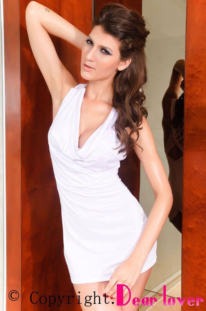 Купить товарОткрытая струна вернуться типа бака черный мини платье LC2328 + более дешевое цена + бесплатная доставка стоимость + быстрая доставка в категории Платьяна AliExpress.                         Черное платье                                    Секси бикини набор белья