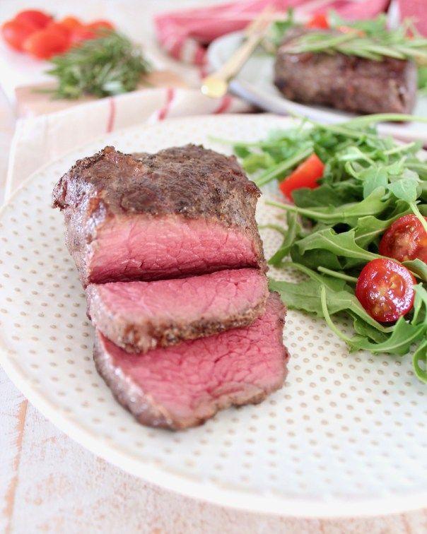 petite-sirloin-steaks