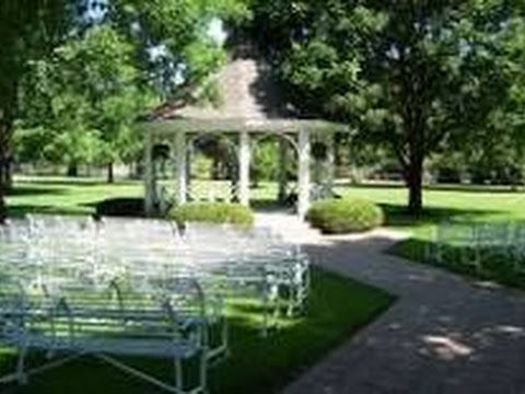 46 best Ohio wedding locations images on Pinterest Wedding
