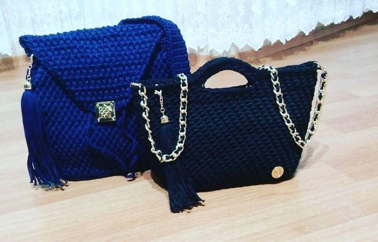 Iyi yolculuklar iyi gunlerde kullanilmasi dilegiyle �������� #çanta #elemeği #göznuru #elişi #emekçikadınlargünümüzkutluolsun �������������� http://turkrazzi.com/ipost/1518841253885581680/?code=BUUAhLADxlw
