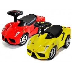 http://idealbebe.ro/kinderkraft-masinuta-fara-pedale-ferrari-p-14035.html Kinderkraft - Masinuta fara pedale Ferrari