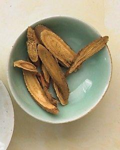 Natural Rosacea Treatment - Best Natural Treatments for Rosacea