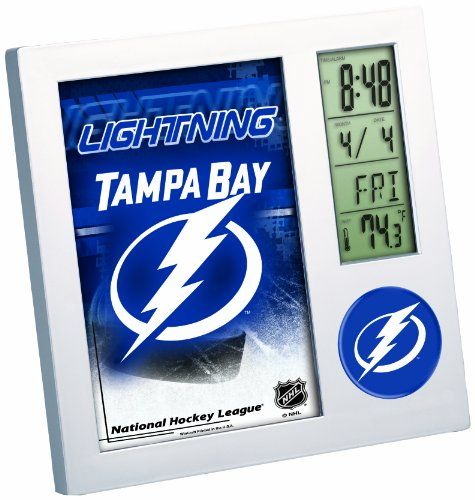 Compare Prices On Tampa Bay Lightning Office Supplies And Other Gear. Save  Money On Lightning Office Supplies By Browsing Leading Online Retailers.