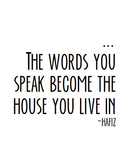 87 best images about words to live by on pinterest funny