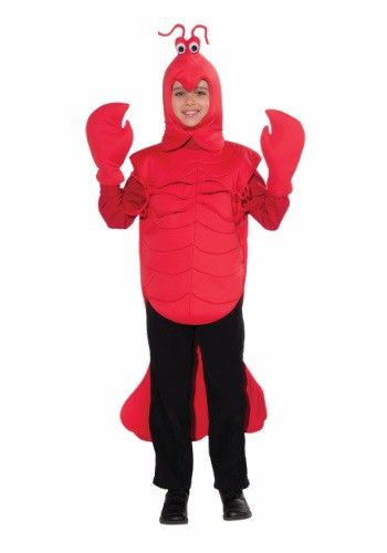 http://images.halloweencostumes.com/products/30594/1-2/child-lobster-costume.jpg