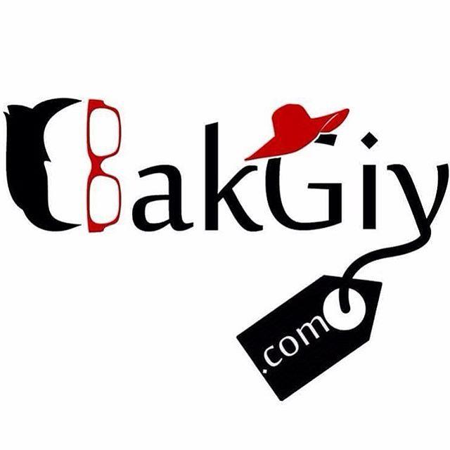 zpr BakGiy.com için yeni logo çalışması yaptık 👏 E-ticaret & Sosyal Medya Danışmanlığı, Reklam / Pazarlama Danışmanlığı, Ürün Fotoğraf Çekimi Hizmetleti için #dijitan ajans ı seçen @bakgiy e teşekkür ederiz.  #reklam #danışmanlık #viral #tanıtım #eticaret #ticaret #ecommerce #advertising #sosyalmedya #ayakkabi #giyim #erkekgiyim #bayangiyim #klasikgiyim #logo #logotasarim #yenilogomuz #kurumsalkimlik